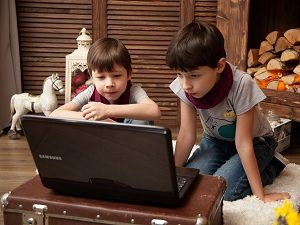 Microsoft Edge Browser Releasing Kids Mode For Safety And Security